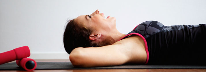Chiropractic Roswell GA Healthy Body
