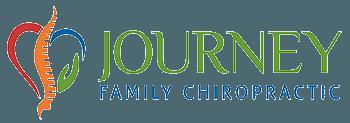 Chiropractic Roswell GA Journey Family Chiropractic
