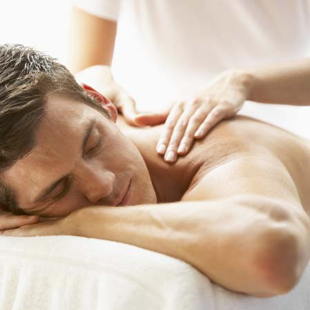 Chiropractic Roswell GA Massage Therapy