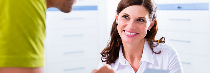 Chiropractic Roswell GA Pricing and Plans