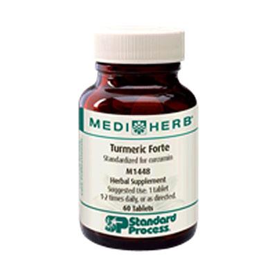 Chiropractic Roswell GA Standard Process Supplement