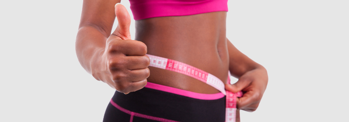 Chiropractic Roswell GA Weight Loss