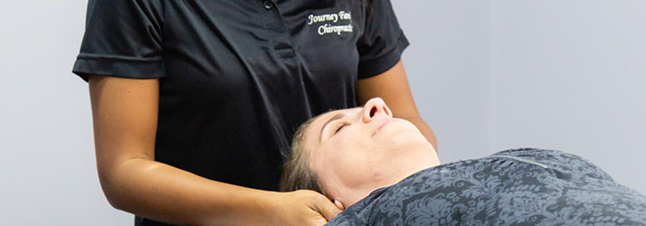 Chiropractic Roswell GA What to Expect